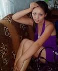 See doskuzhaeva87's Profile