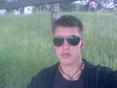 See petru1399's Profile