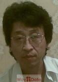 See Ell19375innam's Profile