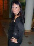 See Olga1972's Profile