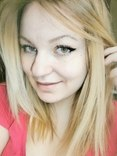 JuliaYourDream : I'm your dream