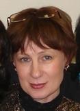 See solominka's Profile