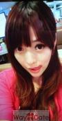 See susan999's Profile