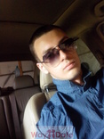 See Marcus34vlg's Profile