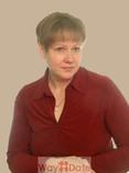 See Natalochka60's Profile