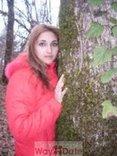 Polina8288 : introduction