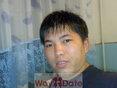 See saka's Profile