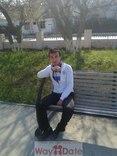 See azer-kavkaz94's Profile