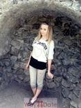 See Darya Samoilova's Profile