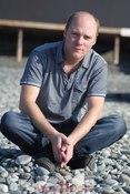 See Alexandr dmitrov's Profile
