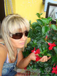 See Irina-lotos's Profile