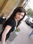 malushka23 : Hi)