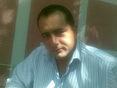 See Fantastico's Profile