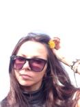 Sveta2862226 : In searching)))