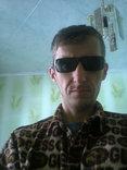 See Diki19's Profile