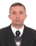 See dima kobilykov's Profile