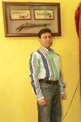 See Tony Shah's Profile