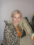 See katerinagannenko's Profile