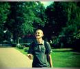 See Jekson Jokovich's Profile