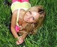 Dating Ekaterina12
