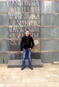 See Aram22's Profile