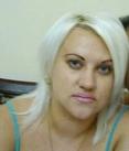 Olechkaveselaya : I want to lov