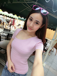 See yueyue's Profile