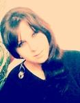 See Polina15's Profile