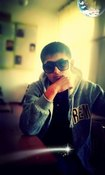 See jiger1402's Profile