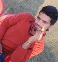 Dating Gulabjeet chahal