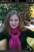 See Karry333's Profile
