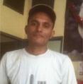 Dating Rajvoileta7289