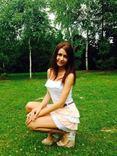 Tanya6410 : lets enjoy its life