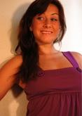 See linda097's Profile
