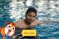 See raghav25's Profile