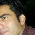 Dating Farshid