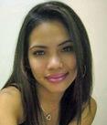 See Vilmaforlover's Profile