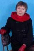 See eleniMikhalidi's Profile