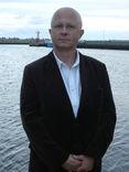 See szypowniik's Profile