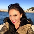 See Helen777's Profile