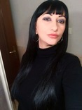 See Mony79's Profile