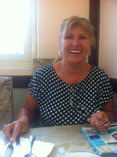 See imakovskaya's Profile