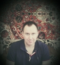 See ALEXY03's Profile