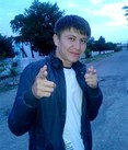 Dating Sardorbek Kurbonov