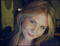 See ZeZe29's Profile