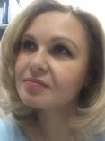 See Yulia13's Profile