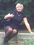 Dating ludmila1958