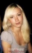 Katya777 : Hi ))