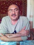See Muzaffar345's Profile