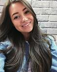 Valentina4242 : Hi